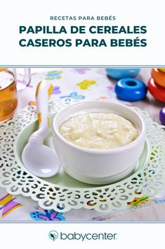 Baby Center, Breakfast, Food, Cereal Recipes, Baby Food Recipes, Potato Recipes, Tasty Food Recipes, Cook, Homemade Recipe