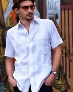 c45f90043ec Male Cuban Fashion - Google Search ... Mexican Men