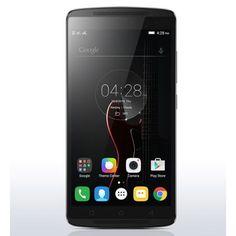 Смартфон Lenovo A7010, Dual SIM, 32GB, 4G, Black. Богати цветове и ясна резолюция, това ви очаква с 5,5-инчовият HD екран на Lenovo A7010, създаден за възпроизвеждане на мултимедия. Задна и предна камера. Виж тук: http://www.hubav-den.com/%d1%81%d0%bc%d0%b0%d1%80%d1%82%d1%84%d0%be%d0%bd-lenovo-a7010-dual-sim-32gb-4g-black/