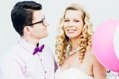 #engagementsession #pastel #baloons #pastelbaloons #smile #love #lovephotgraphy #couple #bajkowesluby
