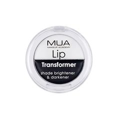 MUA Lip Transformer