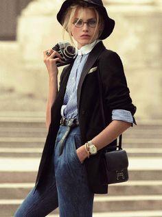 Constance on Pinterest | Hermes, Hermes Bags and Diane Kruger
