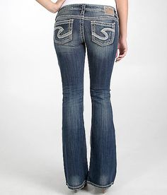 silver jeans ,girls burberry sale ,on sale burberry ,burberry ...