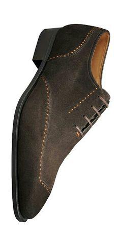 Pierre Corthay #moda #fashion #cuero #leather #zapatos #shoes #bolsos #bags #cinturones #belts #estilo #style #marroquineria #leathergoods #lifestyle