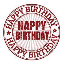 bildergebnis f r happy birthday f r erwachsene happy birthday pinterest happy birthday. Black Bedroom Furniture Sets. Home Design Ideas