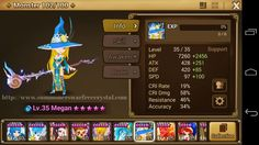 Summoners War APK - Get Unlimited Crystals 2020 Cheat Online, Hack Online, All Games, Free Games, Play Hacks, Game Resources, Game Update, Runes, Arcade Games