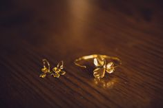#mariage #wedding #nature #couple #love #champetre #mariage2020 Georgie, Stud Earrings, Pets, Couples, Nature, Wedding, Jewelry, Weddings, Photography