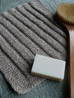 Farmers Market Washcloths free pattern by Kelly Knight, thank so for share xox