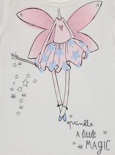Knitted Fairy Dress   Kids   George at ASDA