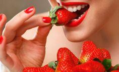 6 alimentos saudáveis que podem causar acne