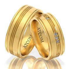 Aur, Rings For Men, Wedding Rings, Victoria, Engagement Rings, Jewelry, Women, Diamond, Enagement Rings