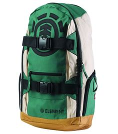 0fb18eff6d 14 Best Bags images | Backpacks, Backpack bags, Backpacker