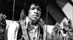 Jimi Hendrix Blazes Through the Experimental 'Hear My Train a-Comin'' - Song Premiere Jimi Hendrix Experience, Jim Rohn, Jimi Hendrix Album, Buddy Miles, Hey Joe, The Hollywood Bowl, Psychedelic Music, Fender Stratocaster, Believe In God