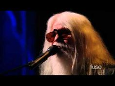 """Leon Russell and John Mayer """"A Song For You"""" [From 2011 Rock and Roll Hall of Fame Induction Ceremony] `j John Mayer, Soul Music, My Music, Leon Russell, Classic Songs, Music Heals, Janis Joplin, Janet Jackson, Types Of Music"""