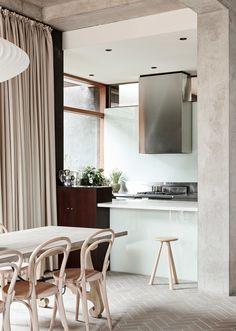 Westgarth House — The Design Files | Australia's most popular design blog.