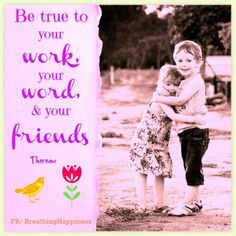 FB/ BreathingHappiness Art Therapy Children, Be True To Yourself, Humor, Words, Cover, Quotes, Quotations, Humour, Funny Photos