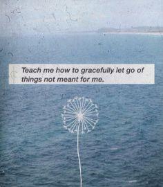 via | positively present