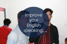 Basically, the best way to improve your speaking is through practise. Oxford English Academy can help you to Improve your English speaking.Click VISIT for more English learning hints and tips.#oxfordenglishacademy #learnenglish #learnenglishcapetown #englishcourse