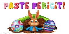 Paste Fericit! Past, Fictional Characters, Past Tense, Fantasy Characters