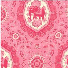 ££•Pink Elephant•££
