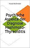 Psychische Erkrankungen – Oft Fehldiagnosen bei Schilddrüsenpatienten! | Schilddrüsenguide – Der unabhängige Internetwegweiser zu Erkrankungen der Schilddrüse