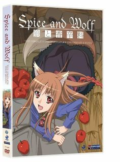 With Jun Fukuyama, Ami Koshimizu, Brina Palencia, J. Kraft Lawrence goes from town to town to make profits as a travelling merchant, with the help of a wolf deity by the name of Holo. Brina Palencia, Manga Anime, Anime Art, Wolf Tail, Magic Knight Rayearth, Spice And Wolf, My Christmas List, Internet Movies, Top Movies
