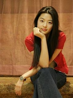 Jun JiHyun 전지현 全智賢 | Actress - http://www.luckypost.com/jun-jihyun-%ec%a0%84%ec%a7%80%ed%98%84-%e5%85%a8%e6%99%ba%e8%b3%a2-actress-140/