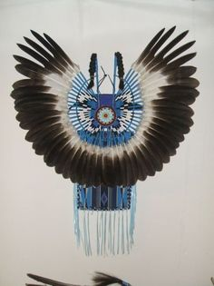 PowWows.com - Native American Indian Pow Wows