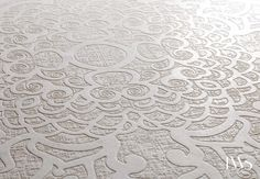TP35. Trame di Pietra®_Prototype Gallery - #tramedipietra #trame #stone #marble #engraving #marbleengraving #stoneengraving #wallcovering #floorcovering #acquaforte #incisioni www.twstone.it
