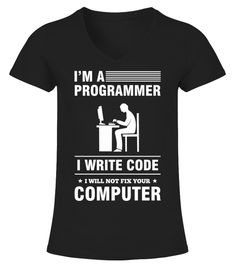 # I Am A Programmer T shirt.Programmer Tee .  Funny programmer shirt, programmer t shirt, programmers t-shirt for coder, hacker, information technology fan, computer fan, coder, code monkey, computer, programmer, IT guy, computer nerd, programmer, tech guy, tech support, web developer, IT engineer. t-shirts programmer, t-shirt programmer, funny programmer shirt . Best gift for dad,brother, friend,men, boyfriend, husband who really loves computer programming for holiday season, thanksgiving…