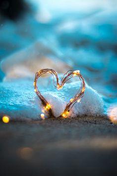 Best Love Messages, Romantic Love Messages, Messages For Her, Images Wallpaper, Heart Wallpaper, Love Wallpaper, Profile Wallpaper, Hacker Wallpaper, Butterfly Wallpaper
