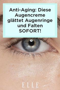 Du suchst eine Augencreme mit schnellem Anti-Aging-Effekt gegen leichte Fältchen? Dann solltest du das Augenserum von Vitayes ausprobieren!
