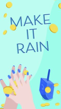 Make it rain gelt and more by celebrating Hanukkah the right way with these endless ideas. Preschool Lesson Plans, Preschool Crafts, Crafts For Kids, Preschool Music, Preschool Christmas, Preschool Ideas, Christmas Music, Christmas Themes, Christmas Crafts