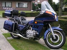 This was my second bike although mine was an 83.  First was an XS750-2D