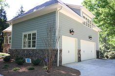 Best Vinyl Cedar Shake Inspired Siding Exterior House Siding 400 x 300