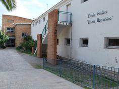 Escola de Música: punt i seguit. Eix diari (22/11/2012)
