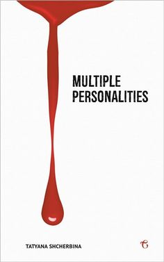 Multiple Personalities  Having spent years in a coma a female protagonist is anxious to lead a normal life. Her miraculous recovery is riddled with falling in and out of our time continuum - she wanders through history in her imagination as if it were her backyard. Notwithstanding her condition her peers are going through a real change of their own echoing events that engulfed Russia in the past few decades. In Multiple Personalities life is a masquerade and its participants are characters…