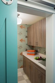 cambria harvest laundry room ideas | 12 Best Lovely Laundry Rooms images | Cambria countertops ...