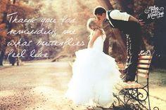 #bodas #elblogdemaríajosé #quote #amor #frases #love #weddings
