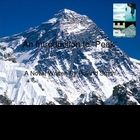 Peak by Roland Smith Introductory PowerPoint Presentation. 11 slide PowerPoint presentation introduces students to the novel Peak by Roland Smith. ...