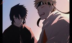 Image uploaded by notskara fuctinn. Find images and videos about naruto, sasuke and sasuke uchiha on We Heart It - the app to get lost in what you love. Sasunaru, Kakashi Sensei, Naruto Shippuden Sasuke, Narusasu, Sasuke And Naruto Love, Naruto Fan Art, Naruto Cute, Anime Naruto, Black Girl Cartoon