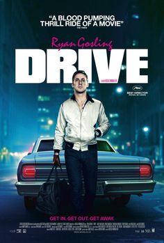 drive 8/10