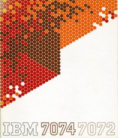 7074/7072 Booklet
