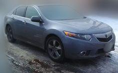↓ VIDEO ↓ ВИДЕО ↓ https://youtu.be/m7VeWZE0wCs  NEW 2018 Acura TSX Special Edition. NEW generations. Will be made in 2018.  НОВИНКА. НОВОГО ПОКОЛЕНИЯ. БУДЕТ ПРОИЗВОДИТЬСЯ В 2018 ГОДУ.