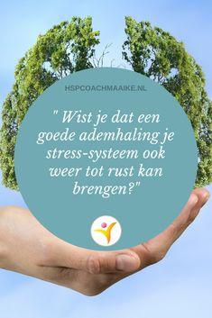 Bpd, Anti Stress, Yoga Flow, Coaching, Mindfulness, Diet, Workout, Healthy, Fibromyalgia
