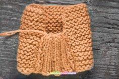 Booties Crochet, Baby Booties, Baby Knitting, Blog, Winter Hats, Handmade, Accessories, Hobby, Fashion