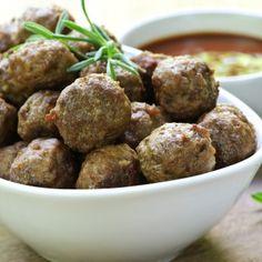La Ricetta per le Polpette di lenticchie, un modo diverso di cucinarle adatte soprattutto per i vegetariani!
