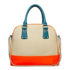 Pryor - Shoedazzle. Fun Gators purse! http://www.shoedazzle.com/invite/11m1twqd4x
