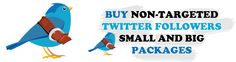 Buy Cheapest Services For Twitter Followers | Facebook Likes | Youtube Views | Instagram Followers | Get More Views