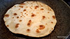 Chapati, Avocado Recipes, Bread Recipes, Quiche, Sandwiches, Cooking, Ethnic Recipes, Desserts, Food